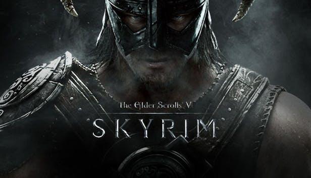 Resultado de imagen para Skyrim