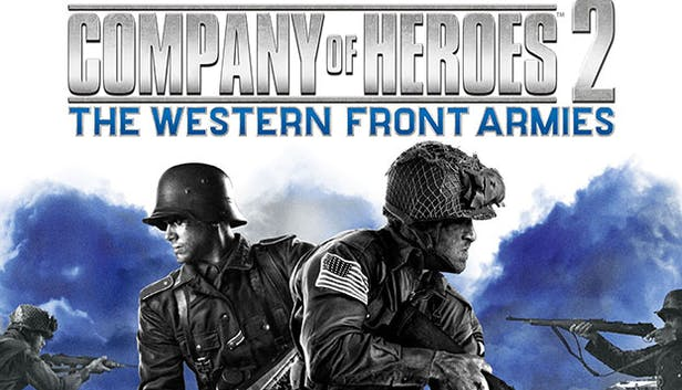 product key to install company of heroes