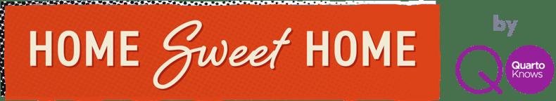 Humble Book Bundle: Home Sweet Home by Quarto
