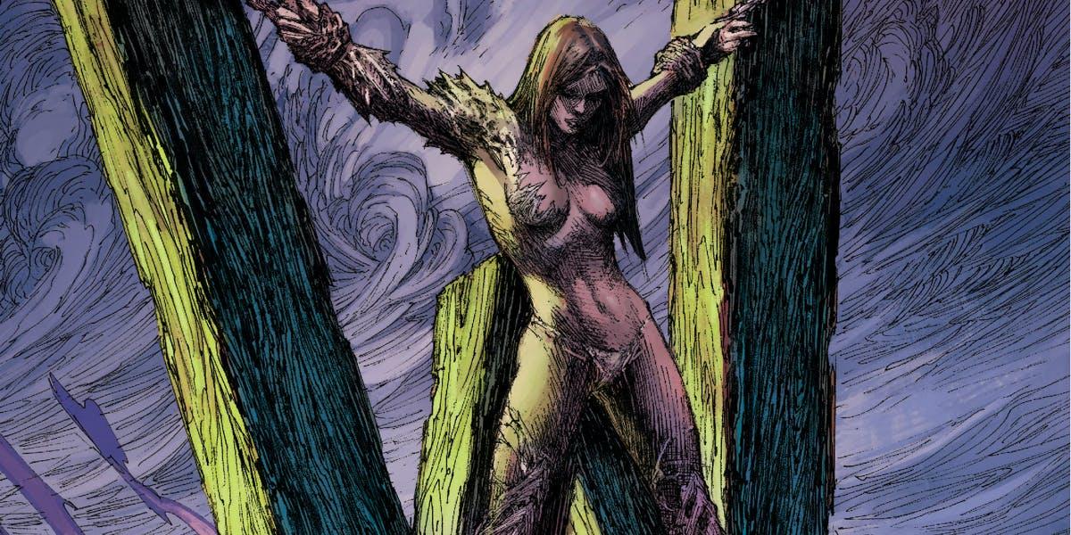Get Magdalena Origins, Witchblade Vol. 1-8 and more!. Na HumbleBundle możesz wybrać jeden z kilku pakietów ebooków w języku angielskim. Czasem cena za najniższy pakiet to nawet 1 dolar. Oprócz tego możesz wesprzeć organizację charytatywną