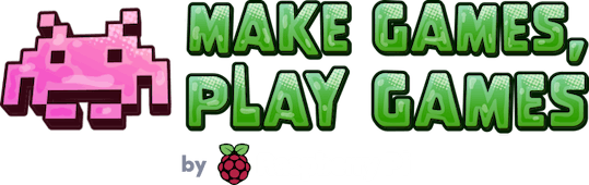 Humble Book Bundle Raspberry Pi Press Gaming Pay What You Want And Help Charity