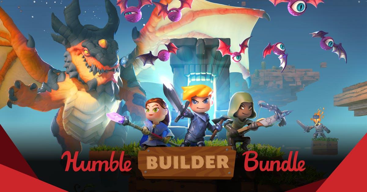 www.humblebundle.com