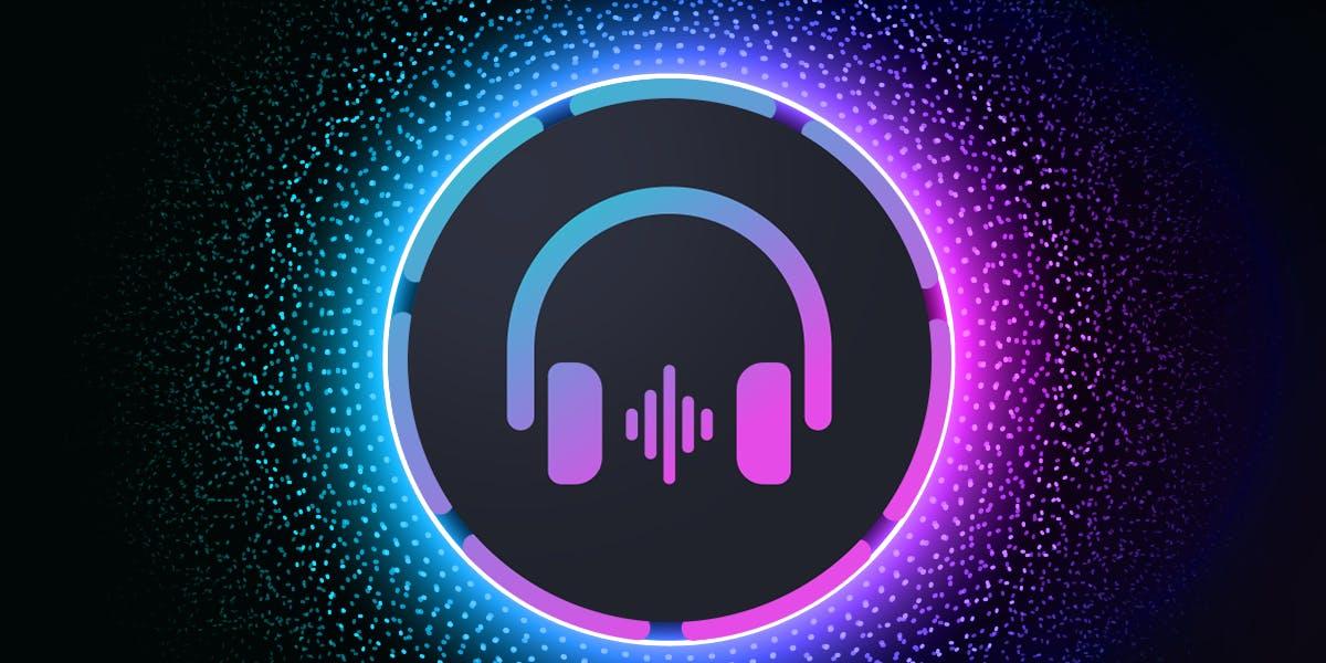 Get Ashampoo SNAP, Ashampoo Cinemagraph, Ashampoo SoundStage Pro and more!. Na HumbleBundle możesz wybrać jeden z kilku pakietów ebooków w języku angielskim. Czasem cena za najniższy pakiet to nawet 1 dolar. Oprócz tego możesz wesprzeć organizację charytatywną