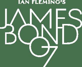 Humble Comics Bundle: James Bond