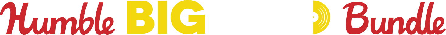 Humble Big Royalty-Free Music Bundle