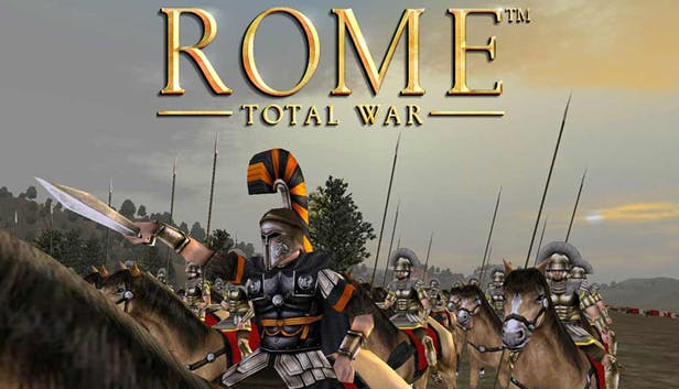 download rome total war 2 free full version for pc