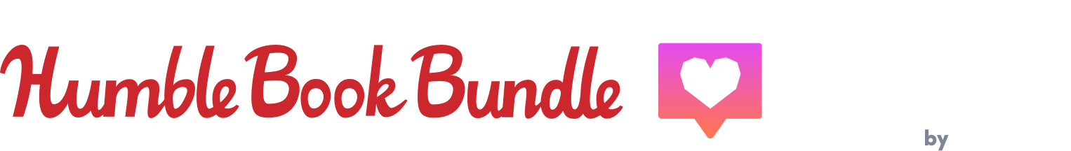 Humble Book Bundle: Become an Influencer by Wiley