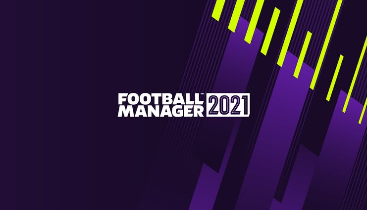 Football manager 20 editor