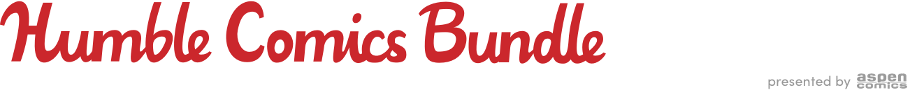 Humble Comics Bundle: The Art of Michael Turner presented by Aspen Comics