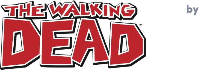 Humble Comics Bundle: The Walking Dead by Image Comics/Skybound Entertainment