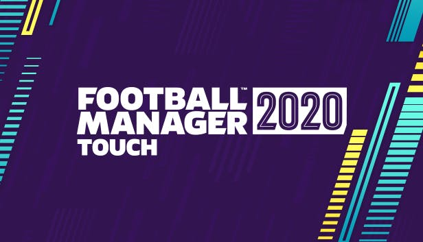 Humble Bundle Free Games 2020.Buy Football Manager 2020 Touch From The Humble Store