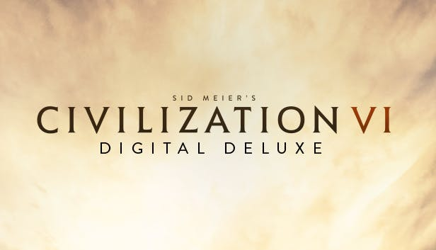 Buy Sid Meier's Civilization® VI - Digital Deluxe from the Humble Store
