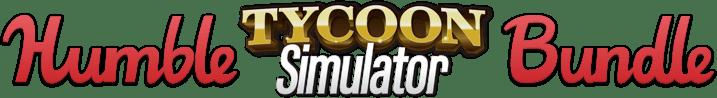 Humble Tycoon Simulator Bundle