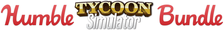 The Humble Tycoon Simulator Bundle
