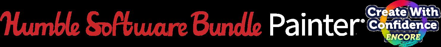 Humble Software Bundle: Painter - Create With Confidence Encore