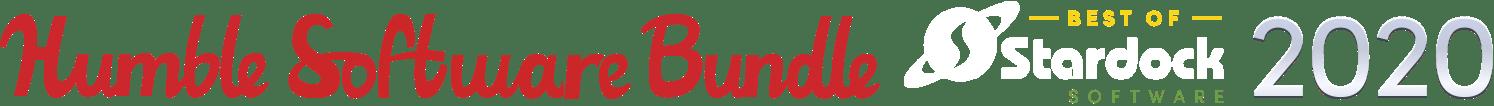 Humble Software Bundle: Best of Stardock 2020