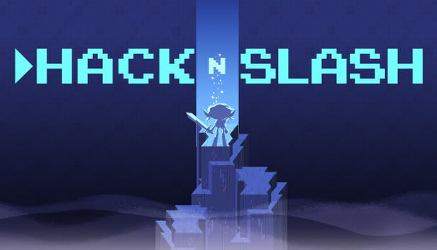 Buy Hack 'n' Slash + Soundtrack from the Humble Store