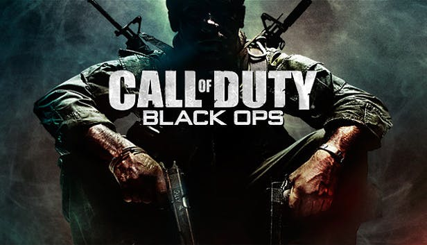 Buy Call of Duty®: Black Ops from the Humble Store