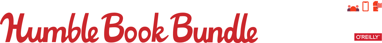 Humble Book Bundle: Product Management & Design by O'Reilly