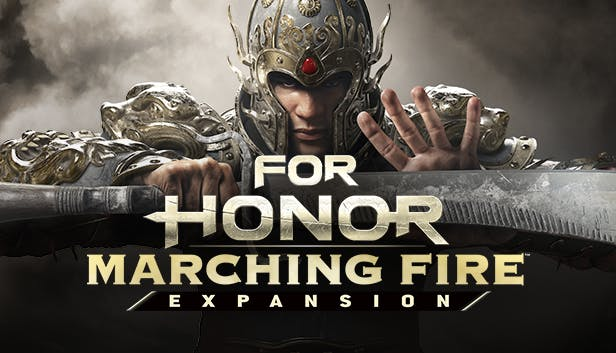 ufor honor asking for activation key after i buy it