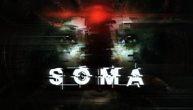 Buy SOMA from the Humble Store