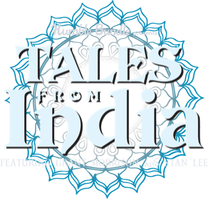 Humble Bundle Presents Tales From India ft. Grant Morrison & Stan Lee