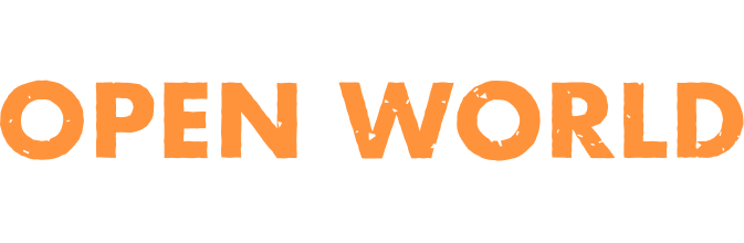 Humble Out in the Open World Bundle