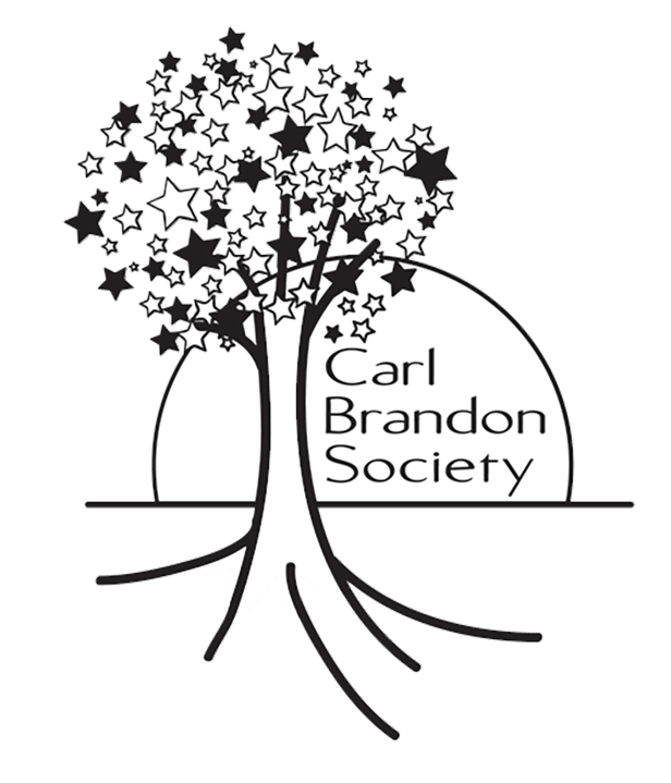The Carl Brandon Society