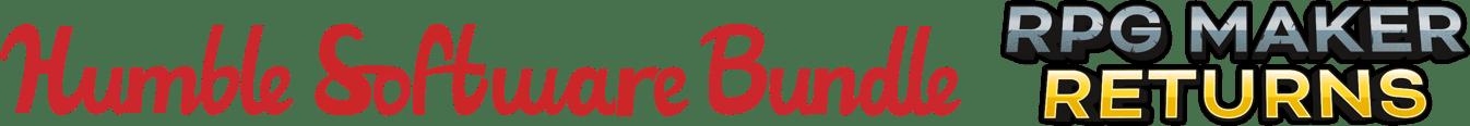Humble Software Bundle: RPG Maker Returns