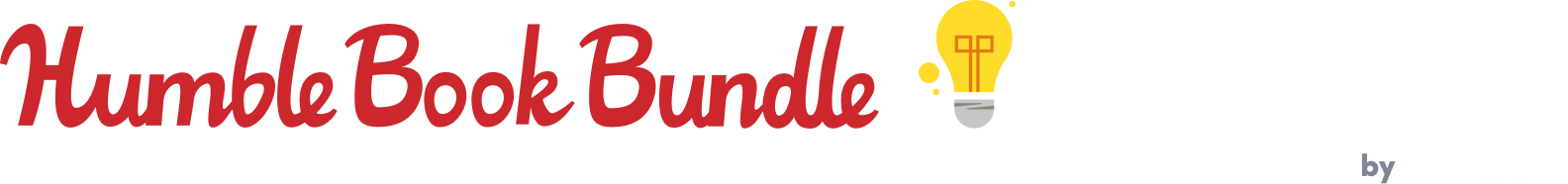 Humble Book Bundle: Become an Entrepreneur by Wiley