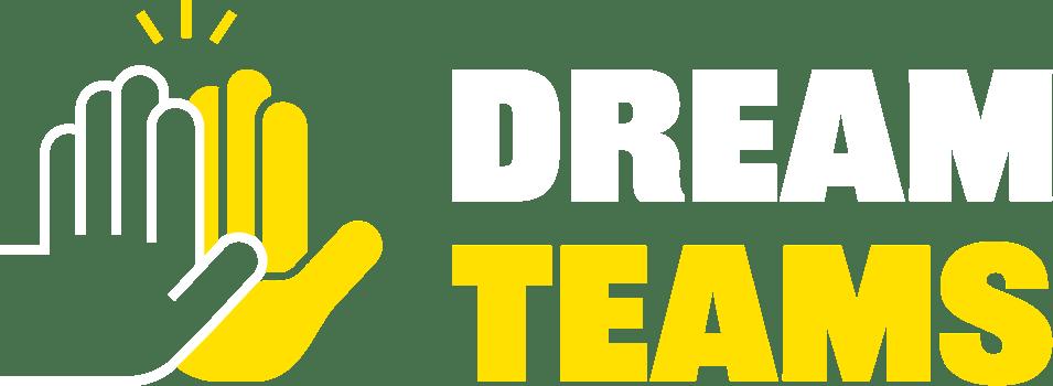 Dream Teams Bundle