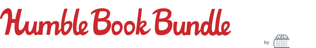 Humble Book Bundle: Multi-Genre Fiction by Night Shade