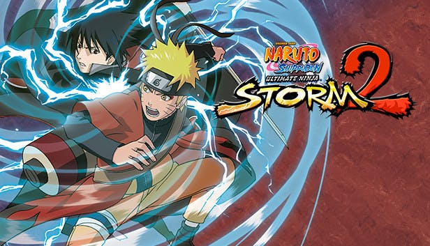 Buy NARUTO SHIPPUDEN: Ultimate Ninja STORM 2 from the Humble Store