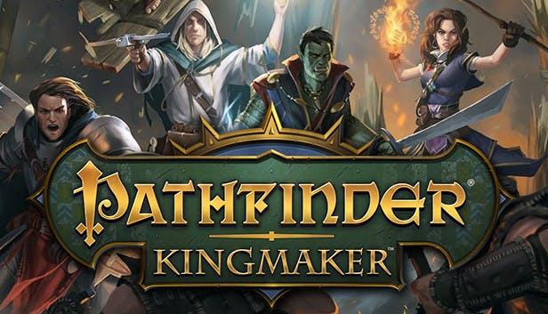 Kingsmaker