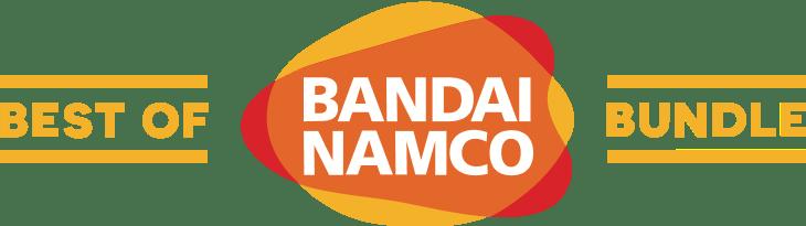 Humble Best of BANDAI NAMCO Bundle