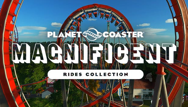 planet coaster play for free