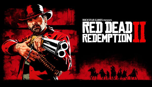 Buy Red Dead Redemption 2 from the Humble Store and save 20%