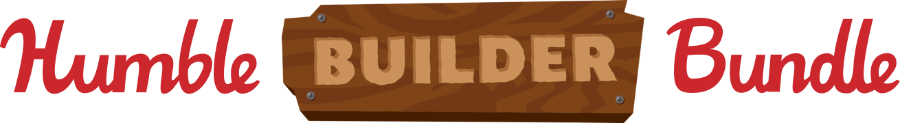Humble Builder Bundle