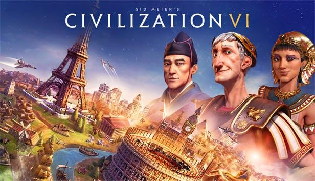 Civilization VI da el salto a PS4 y Xbox One junto a sus expansiones de contenido 775d06b12cdafc76142869870e04e51fee5487ec