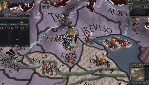 buy crusader kings ii horse lords content pack from the humble store