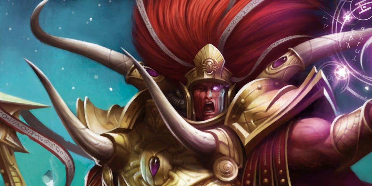 Get Horus Rising, Sacrosanct & Other Stories and more!. Na HumbleBundle możesz wybrać jeden z kilku pakietów ebooków w języku angielskim. Czasem cena za najniższy pakiet to nawet 1 dolar. Oprócz tego możesz wesprzeć organizację charytatywną