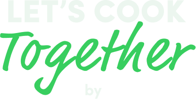 Humble Book Bundle: Let's Cook Together by Sasquatch Books