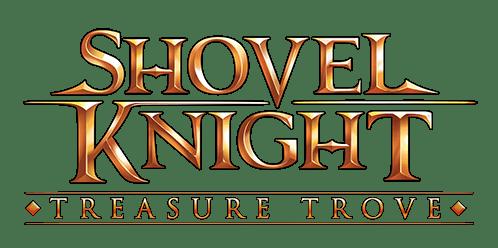 Buy Shovel Knight Treasure Trove From The Humble Store