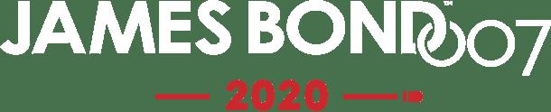 Humble Comics Bundle: James Bond 2020 by Dynamite