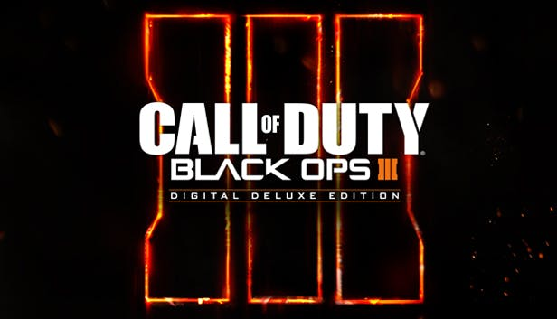 call of duty black ops 3 mac download