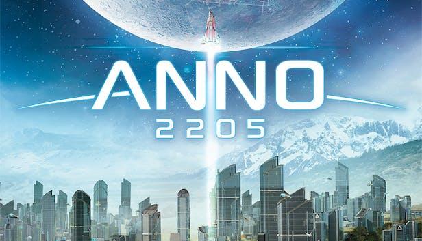 anno 2025