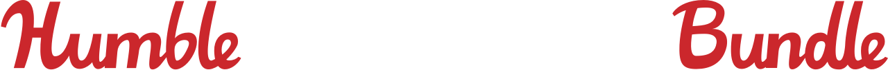 The Humble Wikipedia Bundle