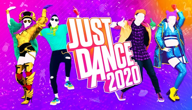 Humble Bundle Free Games 2020.Buy Just Dance 2020 From The Humble Store