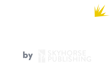 Humble Book Bundle: Survive Everything by Skyhorse