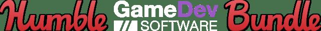 Humble GameDev Software Bundle